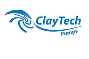 claytech