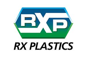 rx plastics