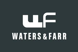 waters farr